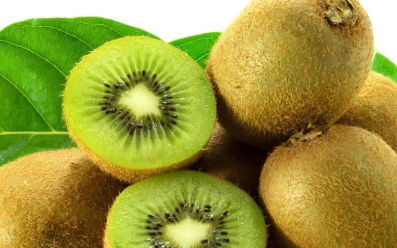 Proprietà e Benefici dei Frutti Verdi