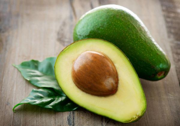 Avocado - Proprietà e Benefici