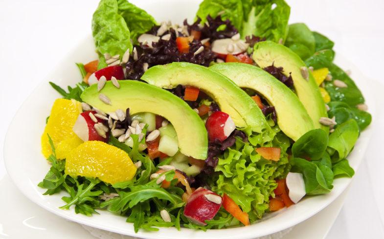 La Cucina Vegana | Idee e consigli per creare facili e gustosi ...